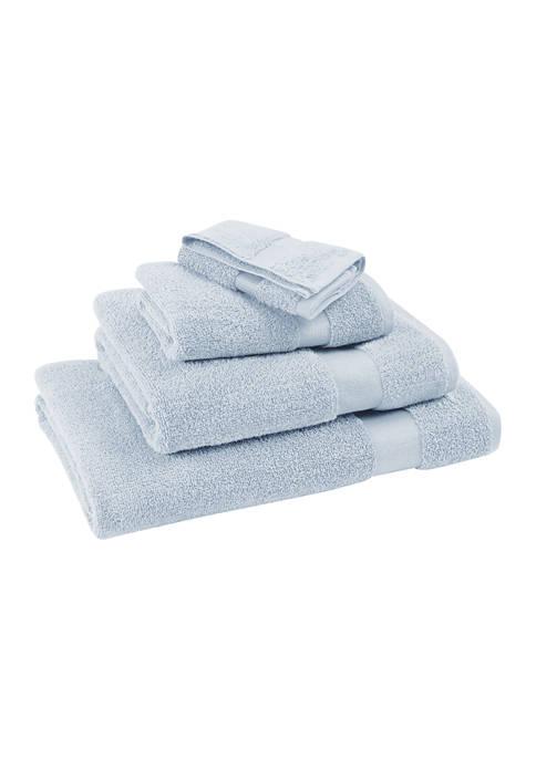 Signature Towel