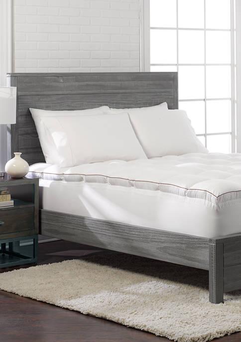 Biltmore® Superior Comfort Mattress Pad