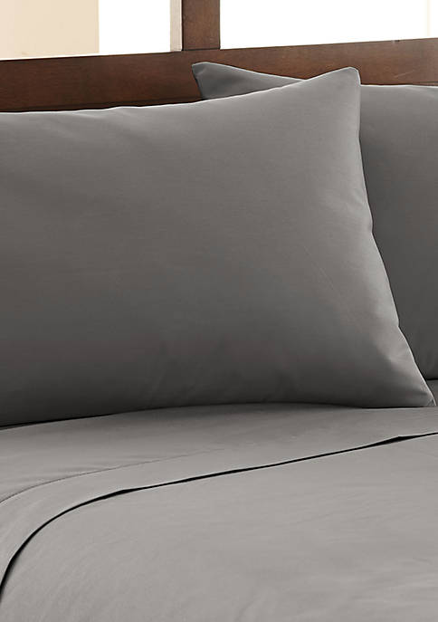 Amrapur Overseas 6-piece 1200 Thread Count Sheet Set