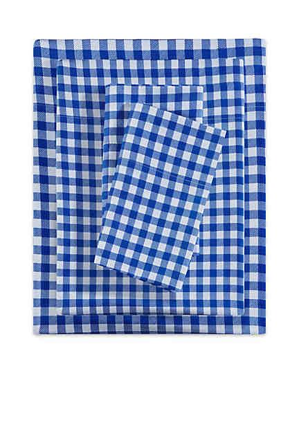 Bed Sheets, Sheet Sets, Fitted Sheets & Flat Sheets | belk