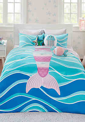 Kids\' Bed Sets, Bedding for Boys & GIrls | Twin Sizes & More ...