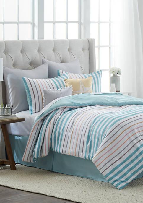 Berkley Comforter Set