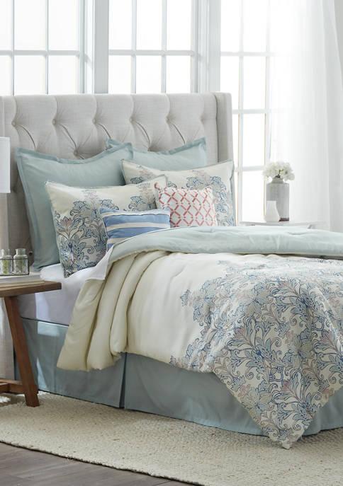 Tiffany Comforter Set
