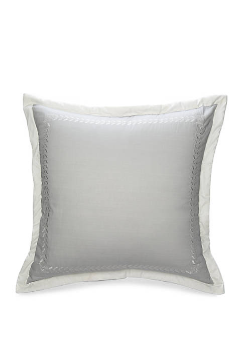 Biltmore® Hotel Vineyard European Sham