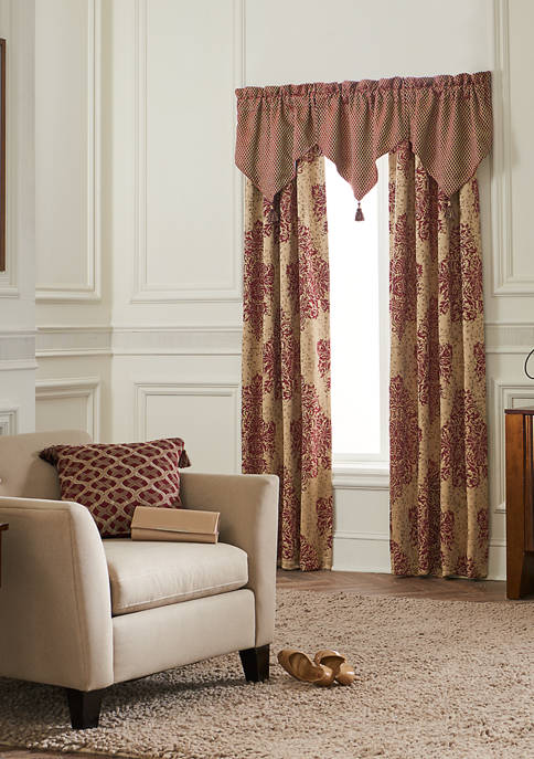 Biltmore® Louis XV Valance