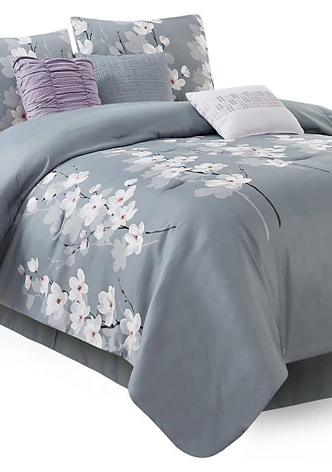 R2Zen Isabel Comforter Set