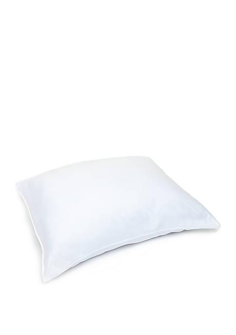 Essentials Standard Pillow
