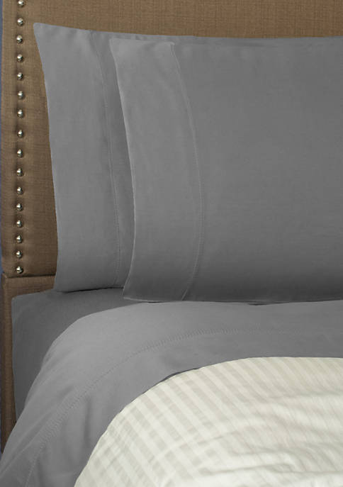 Boxwood Lane 800 Thread Count Sheet Set