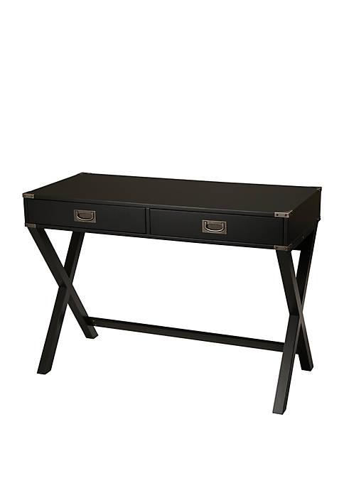 Modern Drawer Desk