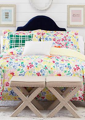 Whitney Comforter Set