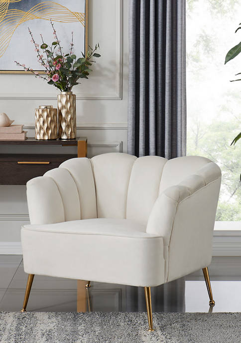 Chic Home Alicia Club Chair