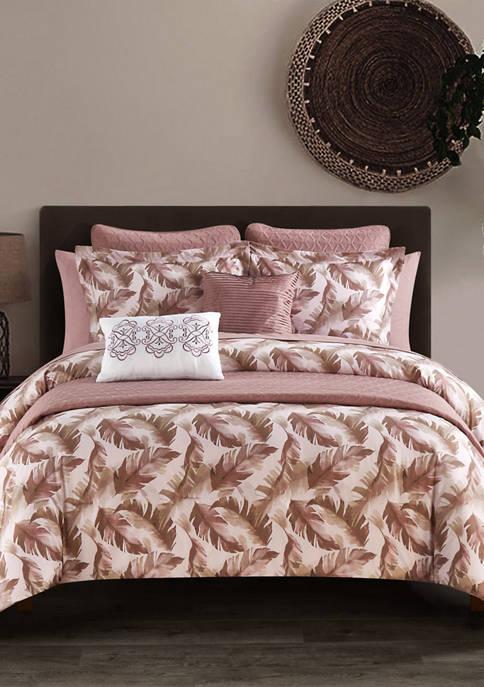 Kala Comforter Set
