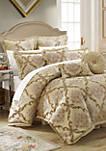 Aubrey Comforter Set