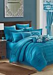 Hailee Comforter Set
