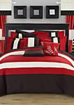 Covington Comforter Set