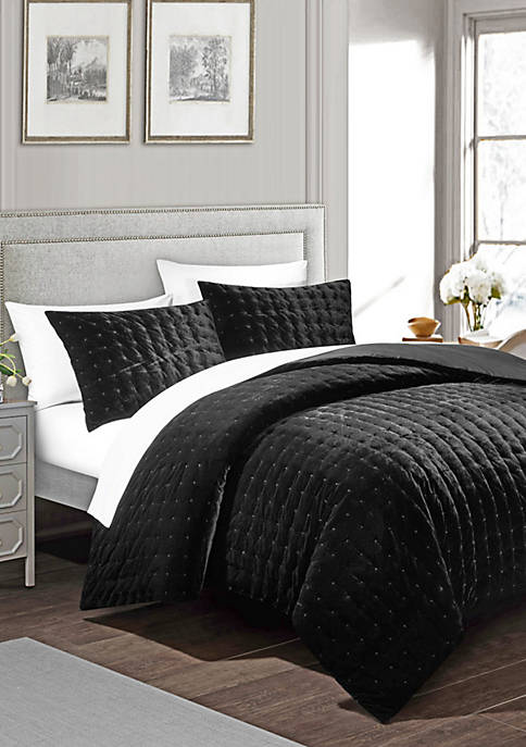 Chic Home Chyna Bed In a Bag Comforter