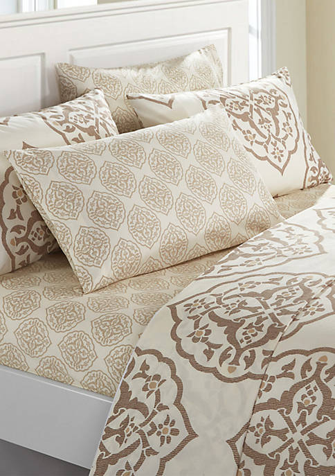 Chic Home Marquis Sheet Set