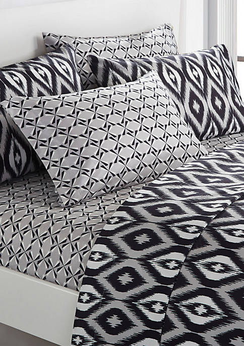Chic Home Arundel Sheet Set