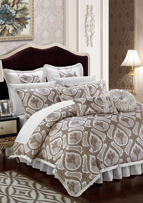 Jodamo Comforter Set