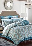 Jodamo Bed In a Bag Comforter Set