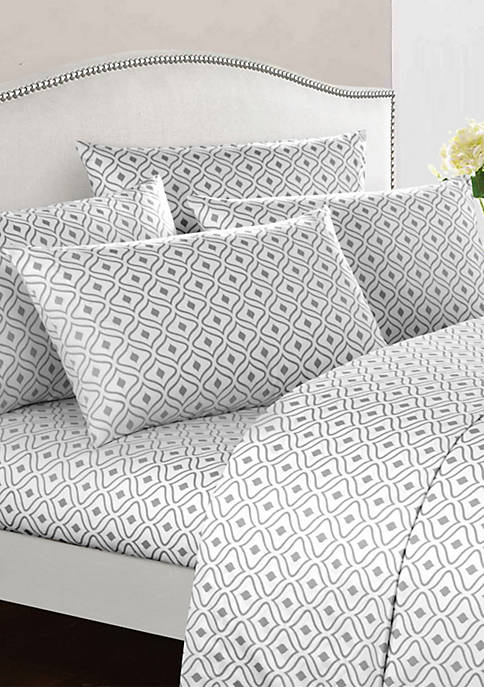 Chic Home Ayala Sheet Set