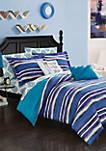 Chandler Comforter Set