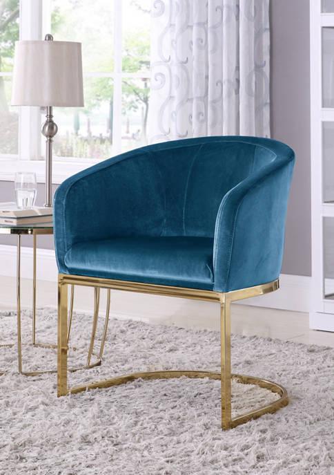 Siena Accent Chair