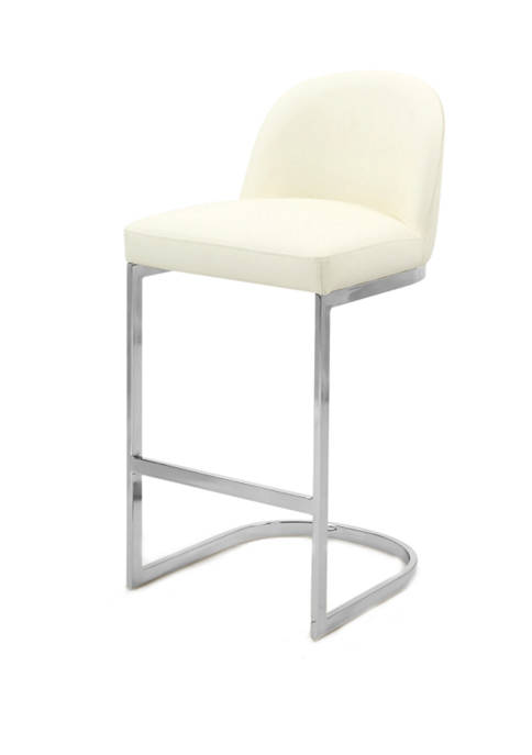 Chic Home Xander Bar Stool