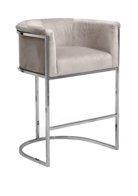 Chic Home Finley Counter Stool