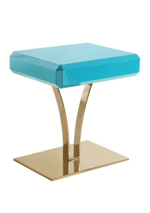 Chic Home Rochelle Side Table
