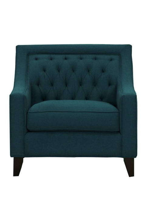 Chic Home Aberdeen Club Chair