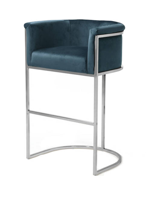 Chic Home Finley Bar Stool