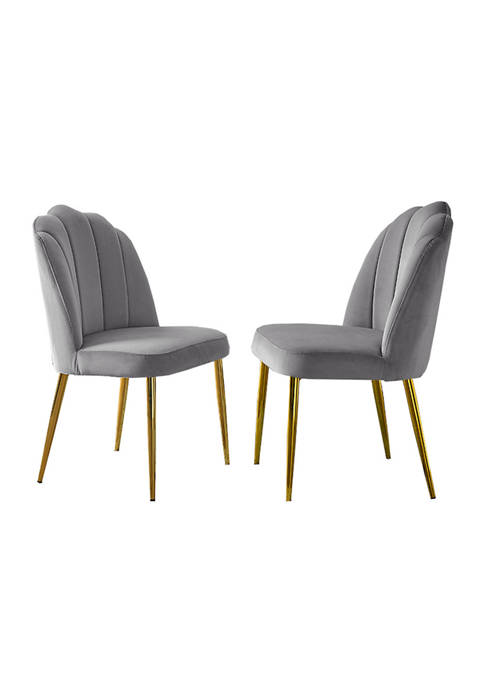Chic Home Chelsea Dining Chair