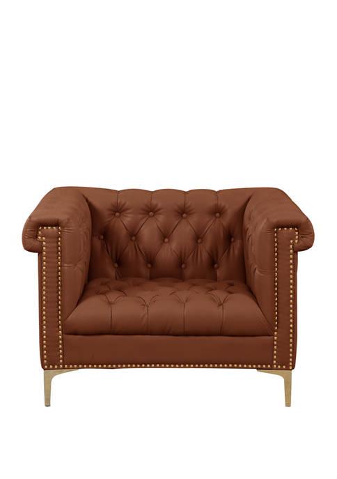 Winston Club Chair