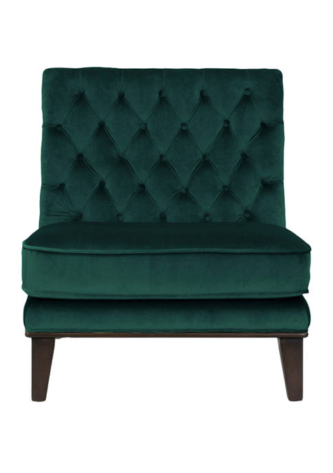 Chic Home Achilles Accent Chair
