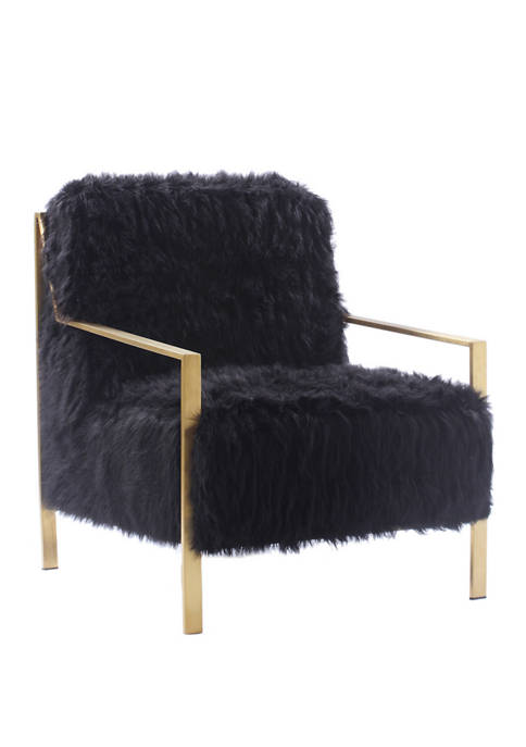 Chic Home Bayla Accent Chair