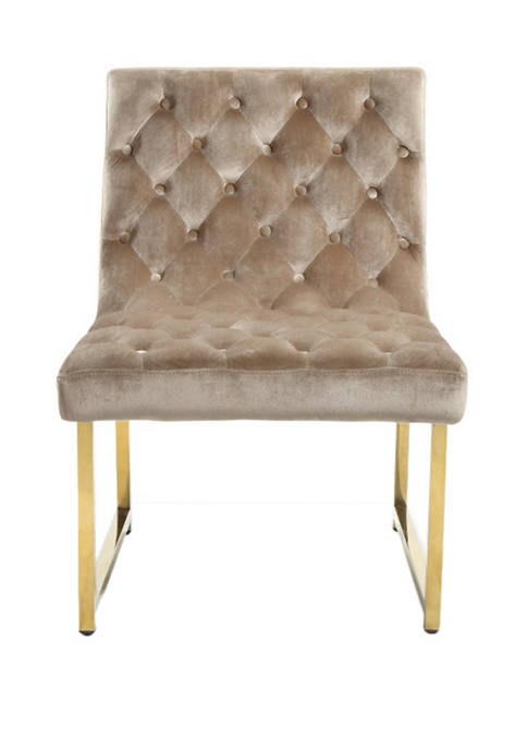 Chic Home Moriah Accent Chair
