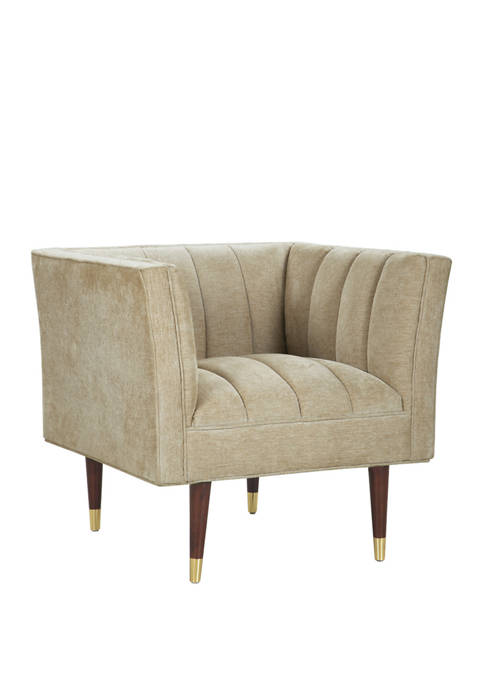 Chic Home Agatha Accent Chair