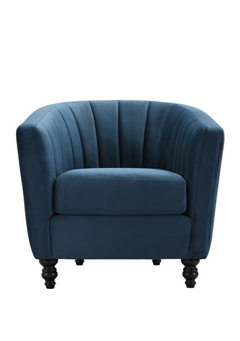 Chic Home Riviera Accent Chair