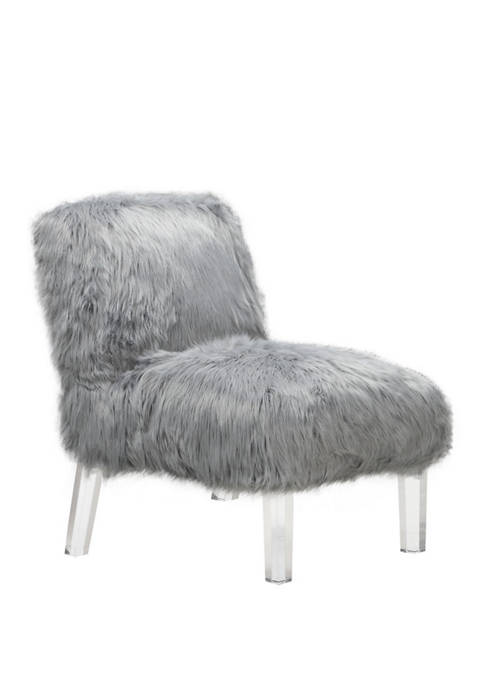 Chic Home Fabio Accent Chair