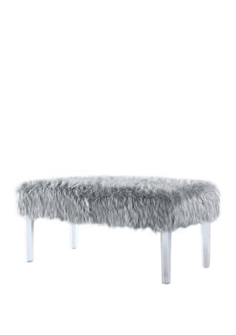 Chic Home Trento Bench