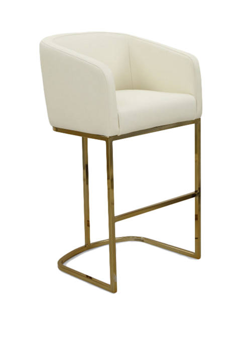Chic Home Tess Bar Stool