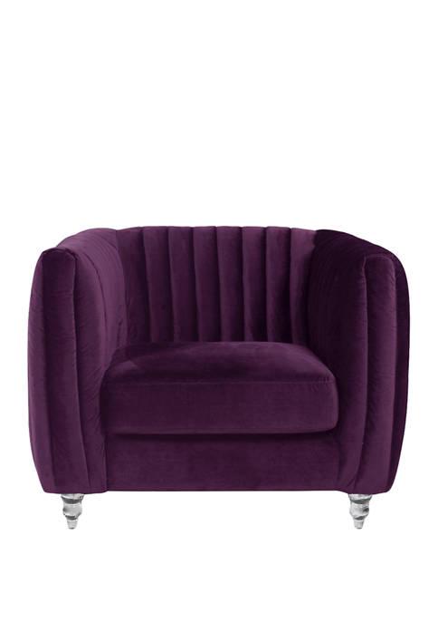 Chic Home Kent Club Chair