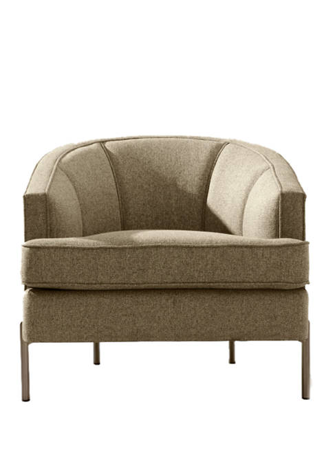 Chic Home Astoria Club Chair