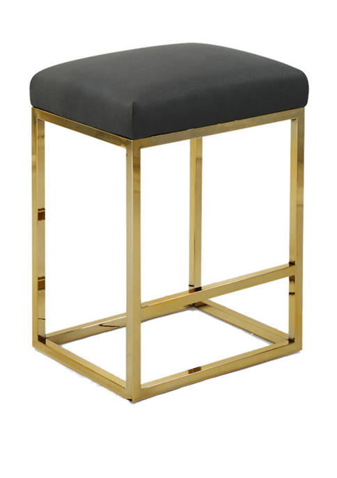 Chic Home Skyler Counter Stool