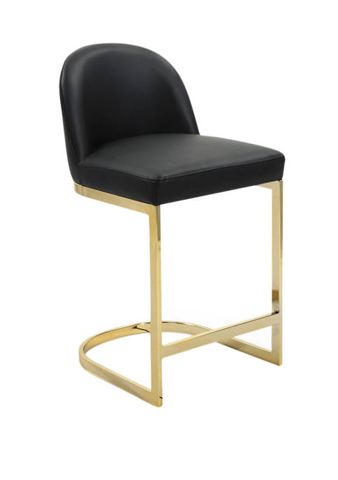 Chic Home Xander Counter Stool
