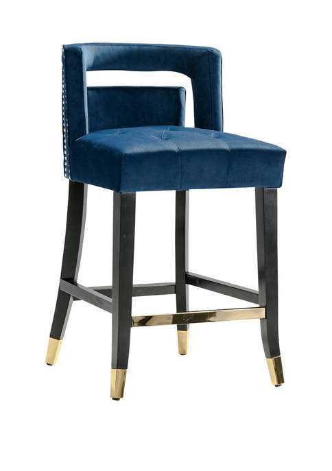 Chic Home Irithel Counter Stool