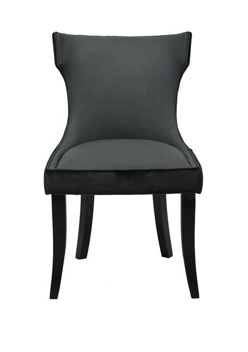 Chic Home Conrad Dining Chair, Set of 2