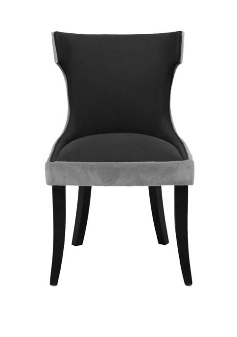 Conrad Dining Chair, Set of 2