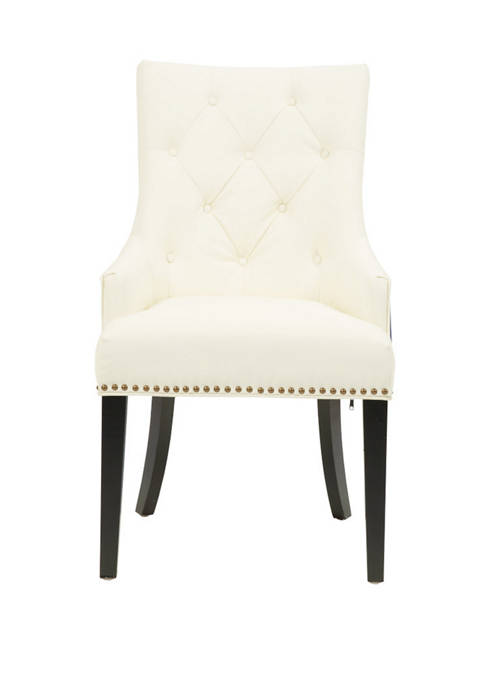 Chic Home Cadence Dining Chair, Set of 2
